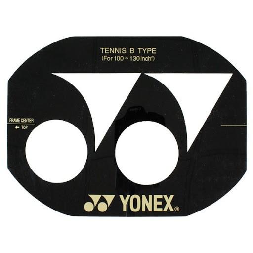 Трафарет теннисный Yonex AC502