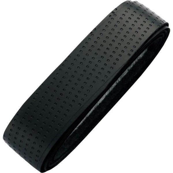Намотка базовая теннисная Yonex AC128EX Excel Pro Grip