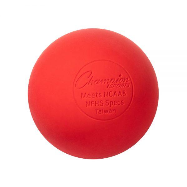 Мячик массажный Lacrosse Champion Ball