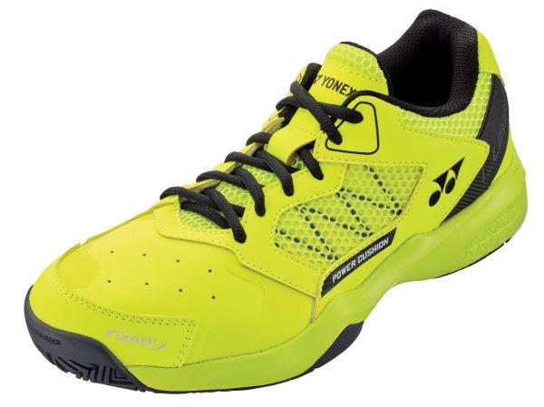 Кроссовки Yonex SHT-LUMIO 2 Lime Yellow