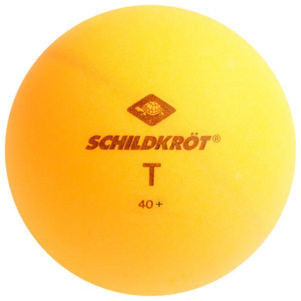 Donic 1T-Training Orange (6шт.)