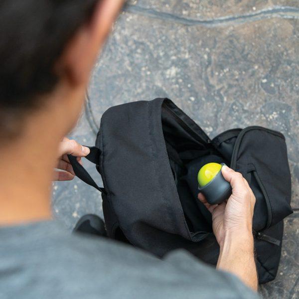 Массажный мячик Trigger Point HANDHELD