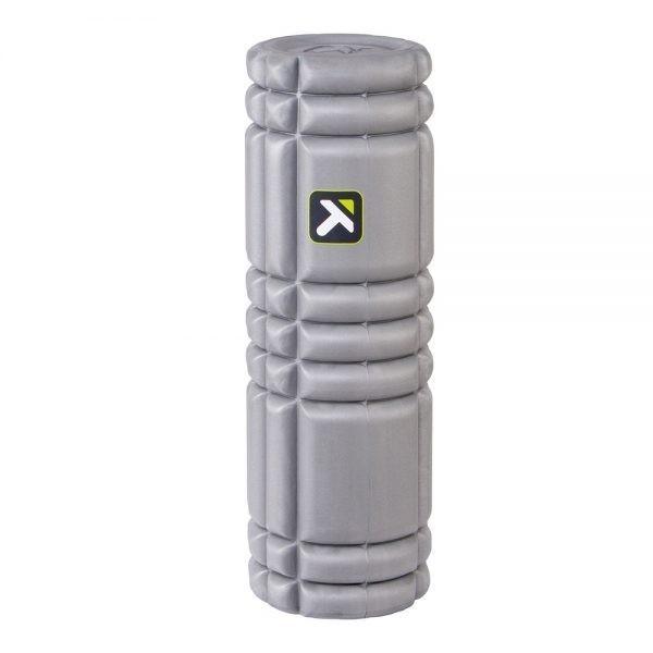 Массажный валик Trigger Point CORE Roller 12′