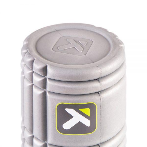 Массажный валик Trigger Point CORE Roller 18′