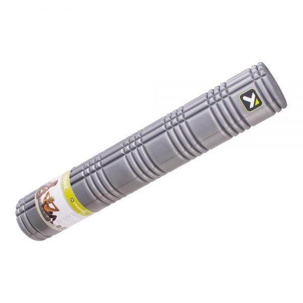 Массажный валик Trigger Point CORE Roller 36′