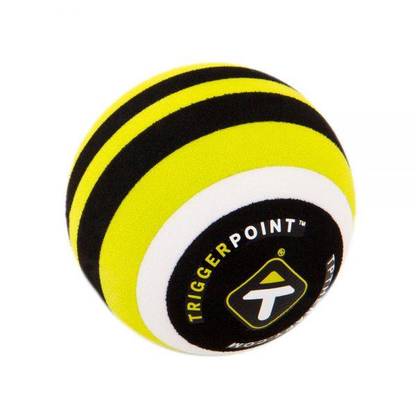 Массажный мячик Trigger Point MB1 Massage Ball