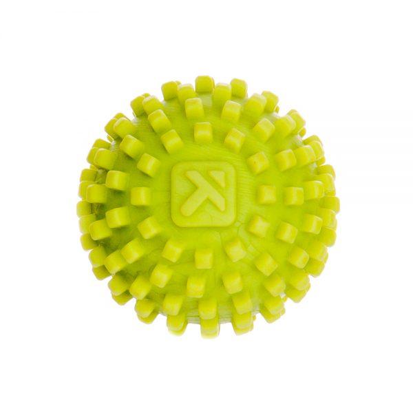 Массажный мячик Trigger Point MobiPoint