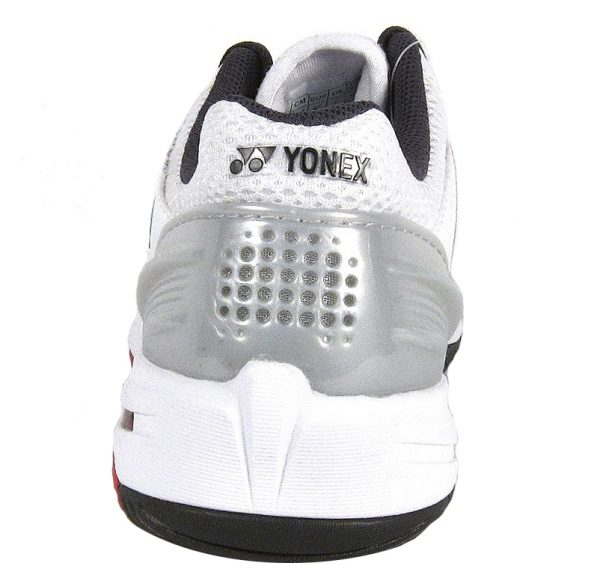 Кроссовки Yonex SHT-PROEX White/Gray