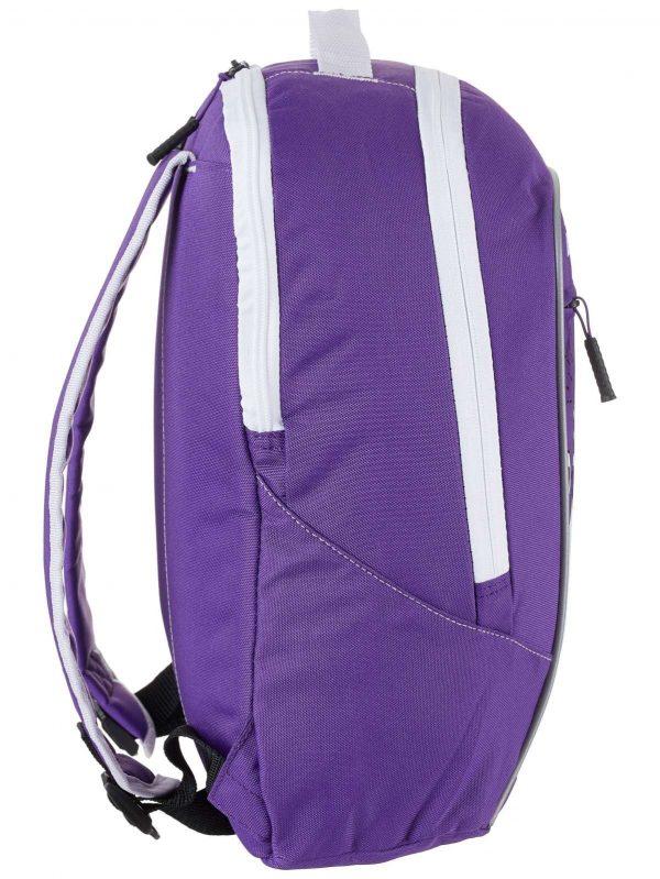 Рюкзак Babolat BACKPACK JUNIOR CLUB Purple 2020