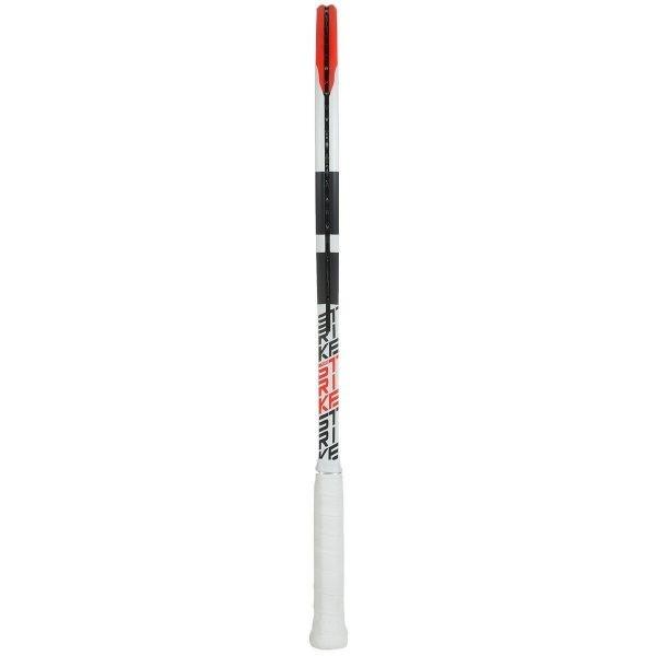 Ракетка Babolat PURE STRIKE 18/20 (305g / 18×20) 2020