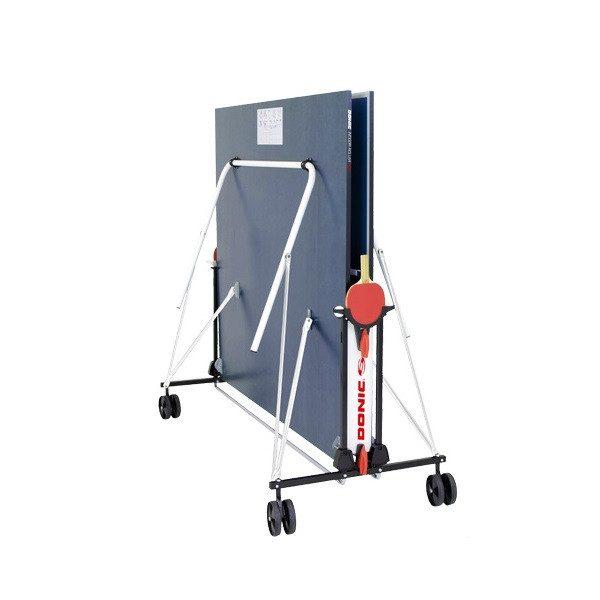 Стол для настольного тенниса Donic Indoor Roller FUN