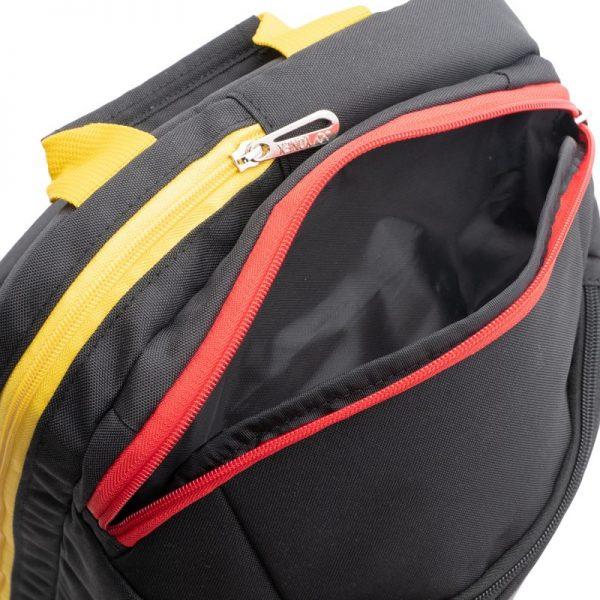 Рюкзак Yonex BAG82014EX Active Racket Backpack