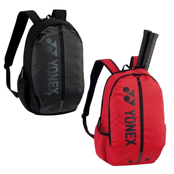 Рюкзак Yonex BAG42012EX Team Backpack S