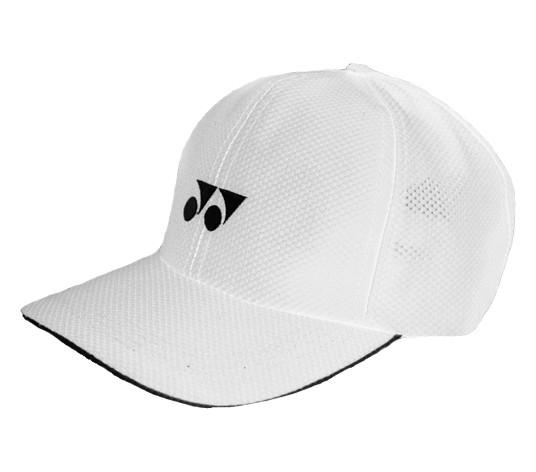 Кепка Yonex W-341E Cap