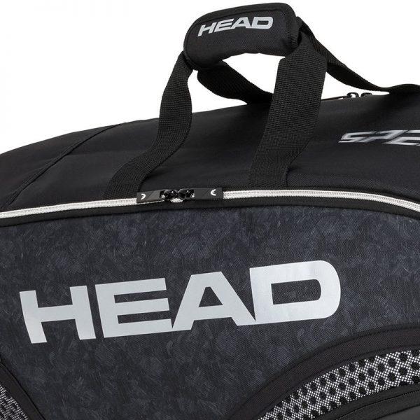 Чехол Head Djokovic 6R COMBI 2020