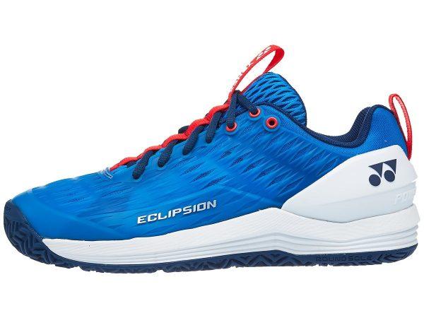Кроссовки Yonex SHT-ECLIPSION 3 M Blue/White