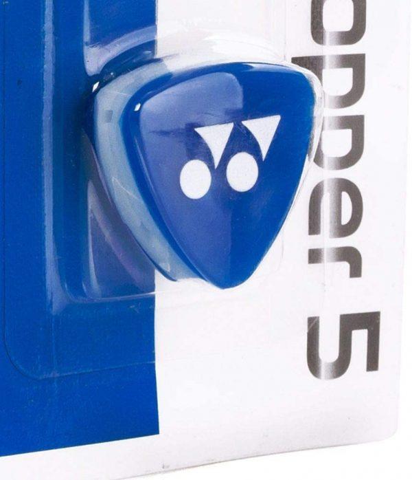 Виброгаситель Yonex AC165EX Vibration Stopper
