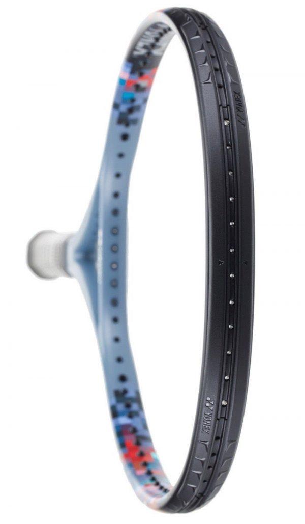 Ракетка Yonex Vcore 98 (305g) Limited Smoke Blue