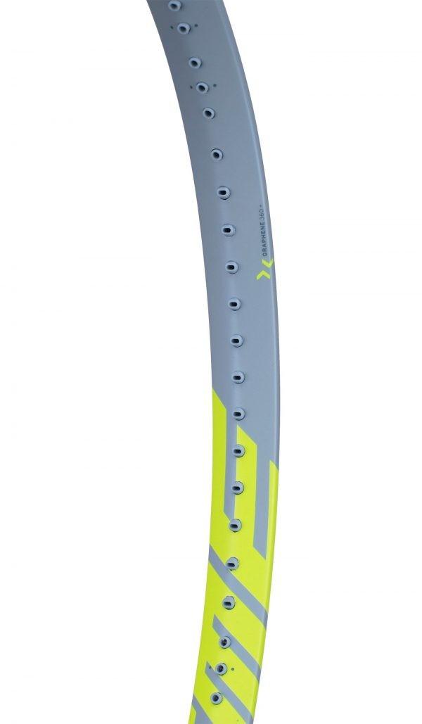 Ракетка Head GRAPHENE 360+ EXTREME MP