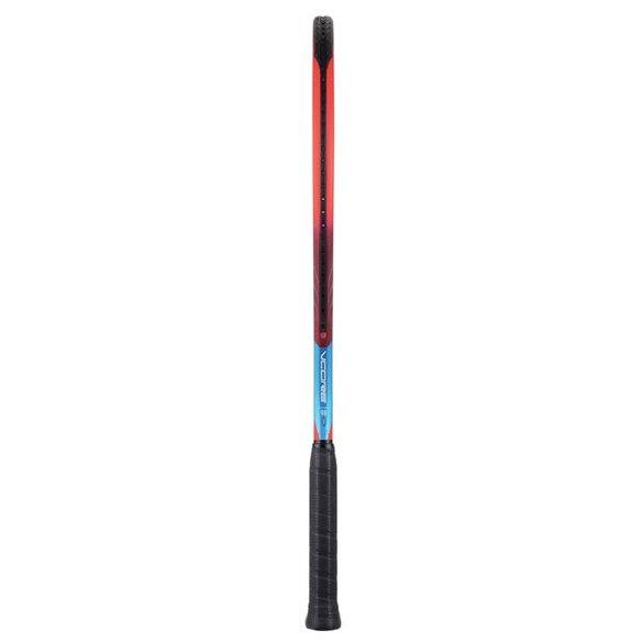 Ракетка Yonex 21 Vcore 98 (285g) Tango Red