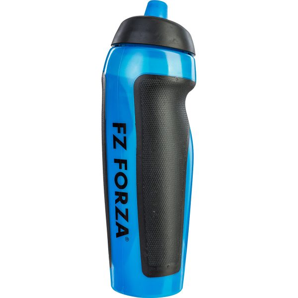 Спортивная бутылка FZ Forza Drinking Bottle