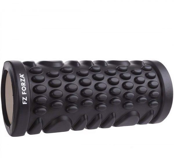 Массажный валик FZ Forza Foam Roller