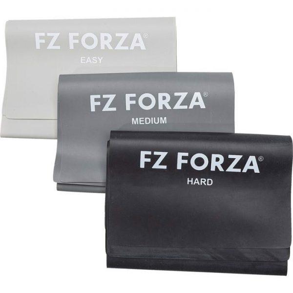 Гимнастическая резинка FZ Forza Rubber Band