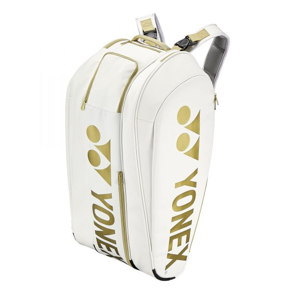 Сумка для ракеток Yonex BAG02NNO Limited Pro Tournament Bag (9 pcs)