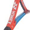 Ракетка Yonex 21 Vcore 100 (300g) Tango Red
