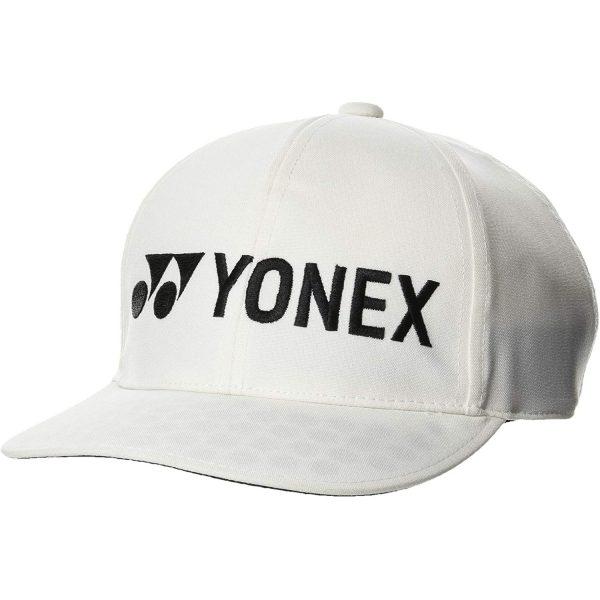 Кепка Yonex 40063EX