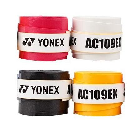 Намотки Yonex AC109-75 Super Grap Team (75 шт.)