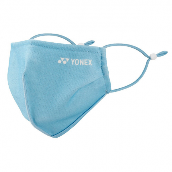 Маска спортивная Yonex AC480