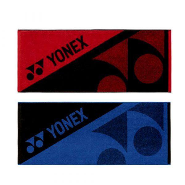 Полотенце Yonex AC1108EX